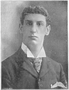 goldman joseph